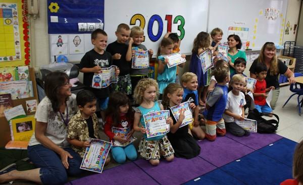 preschool_2013_4
