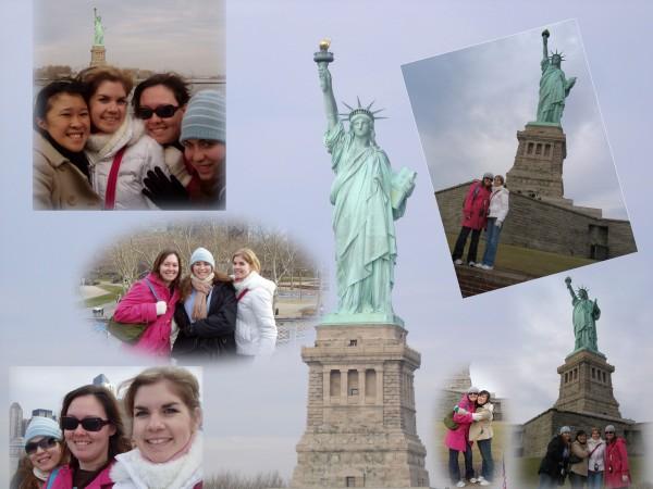 5-liberty-statue